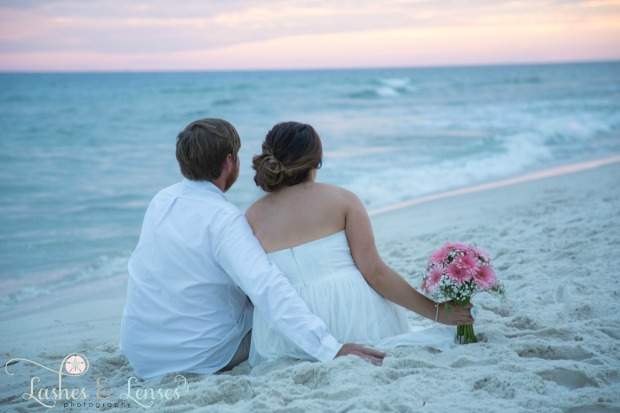 davis-wedding-10-p1