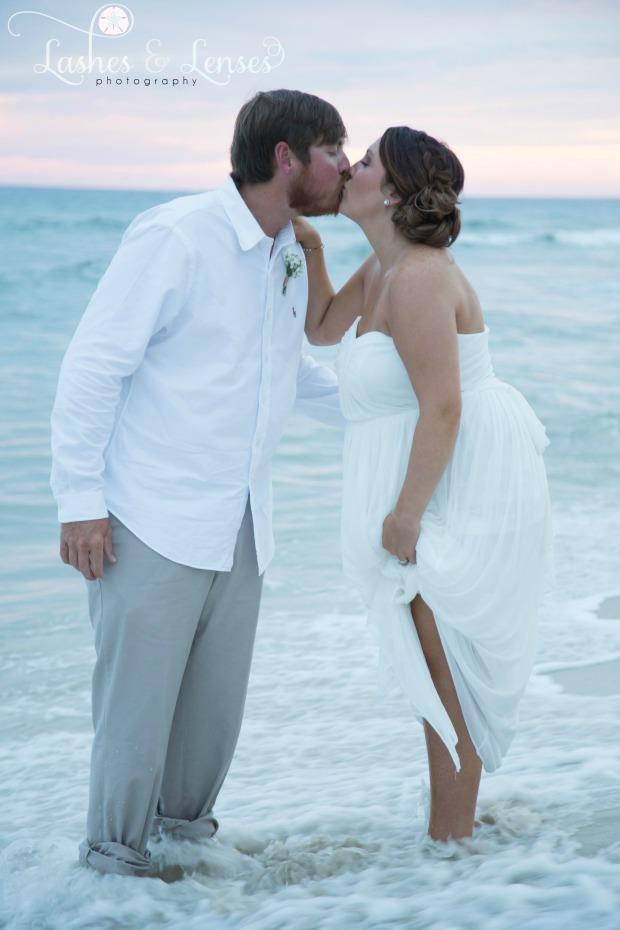 davis-wedding-11-p1