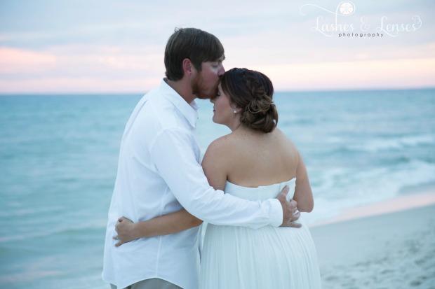davis-wedding-13-p1