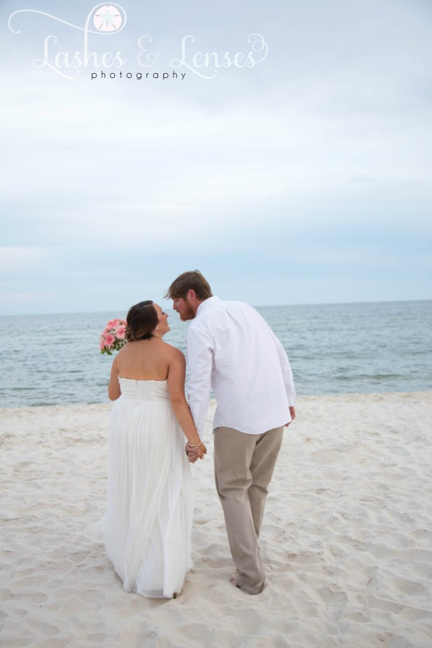 davis-wedding-4-p1