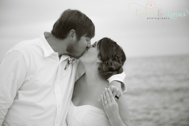 davis-wedding-6-p1