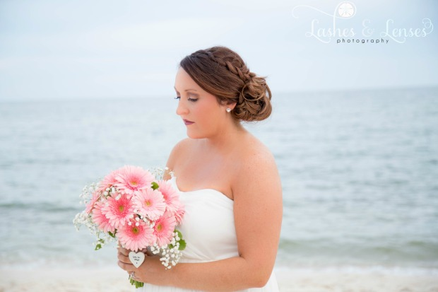 davis-wedding-7-2-p1