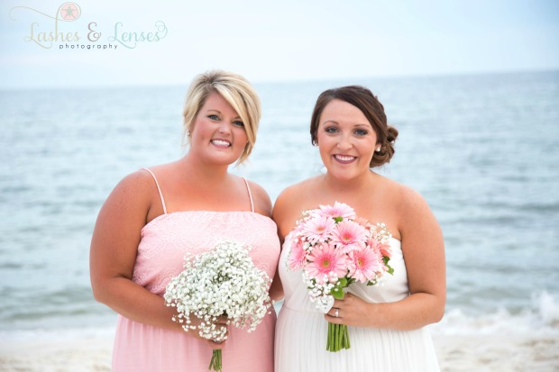 davis-wedding-8-2-p1