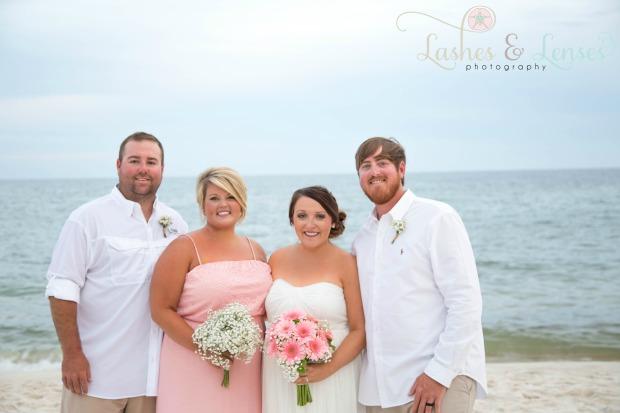 davis-wedding-9-2-p1