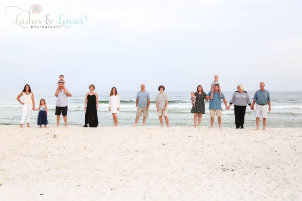 Perdido Key Photography