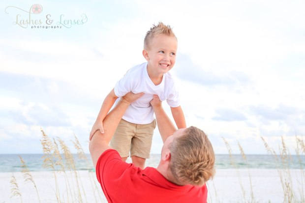 Perdido Key Beach Photography