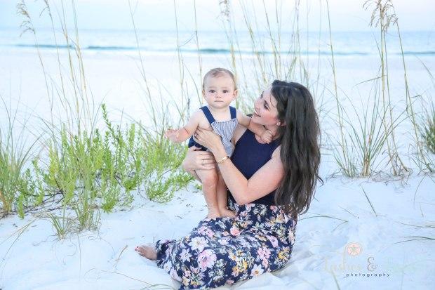 Perdido Key Beach Photography